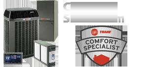 Air Conditioning Heating Hvac Auburn Wa 98001